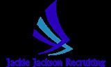 EDA Recruiting
